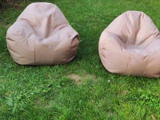 Продаю кресло мешок новое.