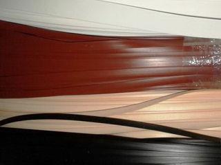 Помогу наладить/запустить производство мебели из искусственно ротанга
