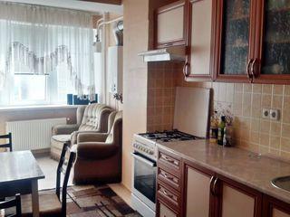Centru, casa noua, Constantin Virnav- 250 euro, incalzire autonoma