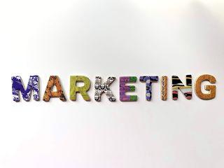 Oferim servicii de Marketing si Promovare Online