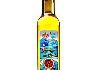 ulei din seminte de dovleac,strugure,in,armurariu,catina,nuca,porumb,floarea soarelui