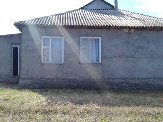 Casa or.Soldanesti