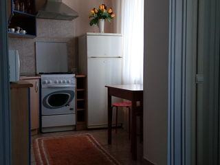 частное лицо!!! сдается 3х комнатная квартира с евроремонтом
