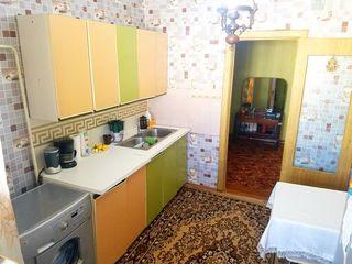 Продам хорошую 3-х комнатную квартиру