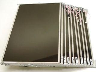 Матрицы и шлейфы для ноутбуков. (экраны, lcd)