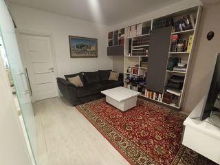 Apartament direct de la proprietar  gata de locuit!
