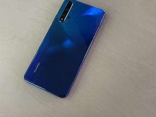 Huawei Nova 5T ca Nou !