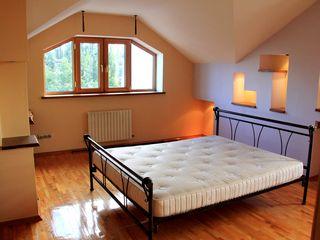 Срочно! Уютная, готовая к счастливой жизни 5 комн.квартира, 162кв.м на Белинского