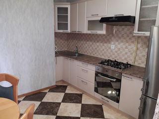 apartament in casa noua si tot nou toate conditiele si comoditatile e spatios55metri curat