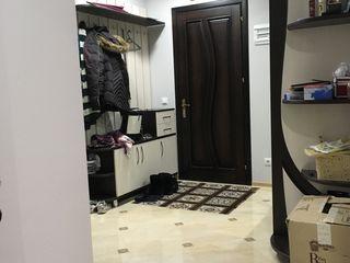 Продаётся 2-х комн квартира в центре Оргеева
