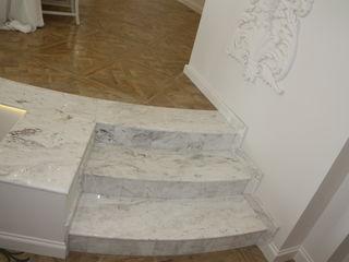 Granit, Marmura pentru lucrari interioare si exterioare !!