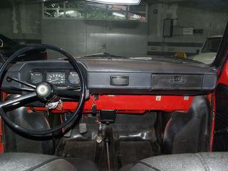 ZAZ 968 M