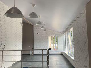 Самое лучшее предложение по аренде офисных помещений -центр Кишинева!