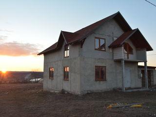 Vind Casa in Gura Galbenei