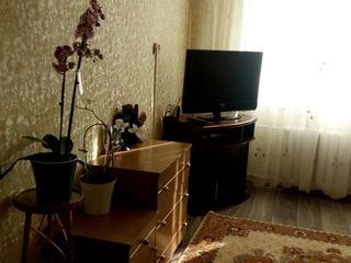 Породам квартиру