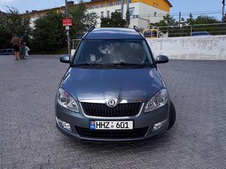 Chirii auto la cele mai mici preturi renta car авто прокат!!!