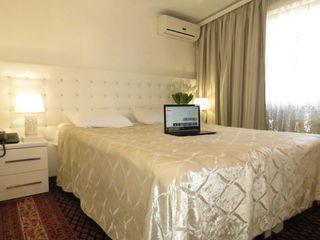 Se da apartament in chirie  in centru str bucuresti,квартира посуточно-470lei ,почасого 100лей