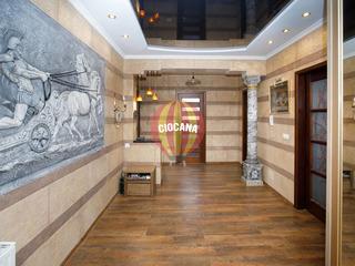 Apartament 2 camere de vînzare Ciocana (pădure)