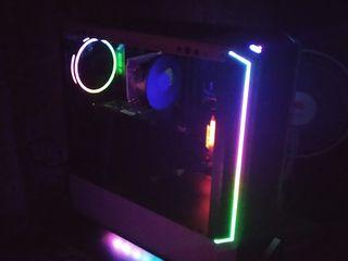 Pc Gaming Ryzen 5 3600