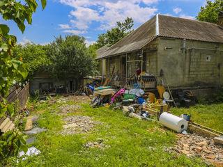 Продаётся дом на Старой почте по улице Строителей.