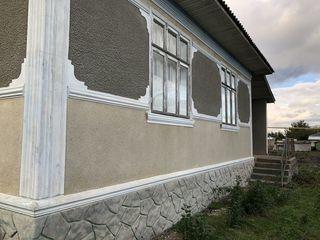 Se vinde casă de locuit în s. Sofia, rn.Drochia