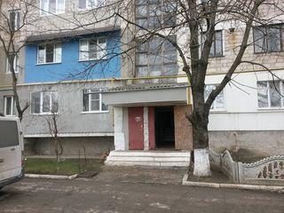 Квартира в с.Быковэц ,2 комнаты, 2 балкона, 1этаж автономное отопление.Цена 13000 евро