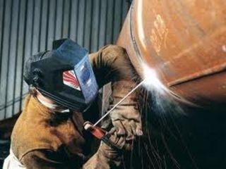 Сварщик.Sudor.Замена и ремонт труб всех типов.Газ,вода,отопление.