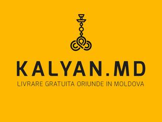 Se vinde Proiectul - Kalyan.md