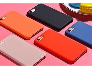 Huse originale p/u Iphone si Samsung!