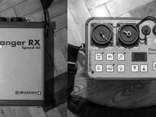 Elinchrom Ranger Rx Speed As 1200 ...