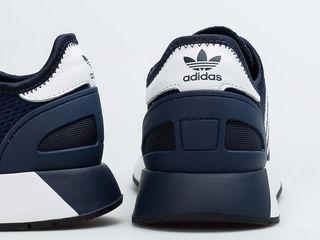 Adidas, Reebok новые кроссовки оригинал .