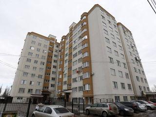 Apartamente cu 2 odăi în Complexul Rezidenţial Prigoreni 550 e m/p