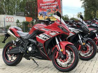 Viper Sport (Balti!!!)