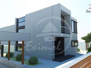 Проектирование по индивидуальному заказу. Proiectare, design si constructii!