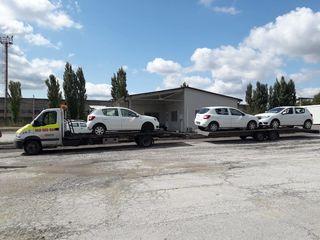 Tractăm orice tip de autoturism pe teritoriul Republicii Moldova, cât și internațional (Europa + CSI