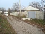 Продам дом 5 км от Бельц или обмен на квартиру в Бельцах. Варианты!!!