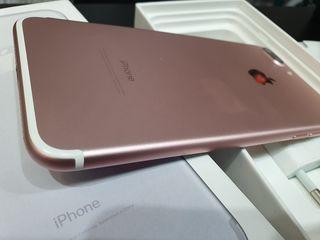 Apple 7 plus  iphone 7+