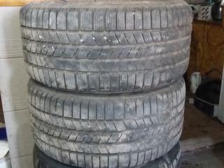 Pirelli 295/40/R20