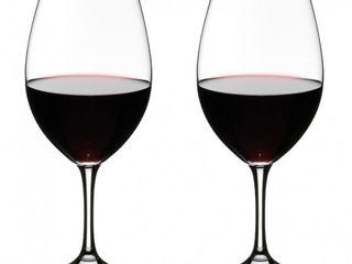 Vind vin de casa rosu raindor - 100% natural,