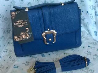 Новая сумка! 270 лей