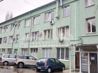 Chirie oficiu, Centru, str. Feredeului, 320 mp!