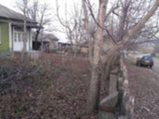 Se vinde casa mare în   satul cajba preț  negociabel