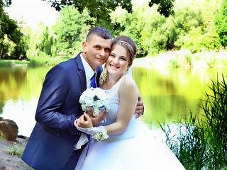 фото и видеосъемка свадеб, крестин и других торжеств