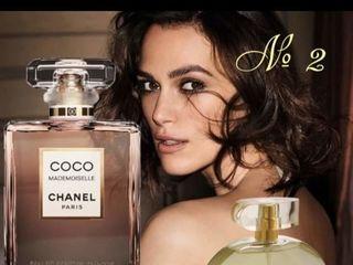 Vind parfumuri Franceze.