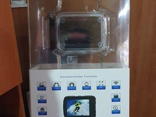 Stonex Cam WiFi 4K New!!!!!