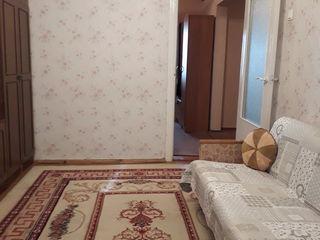 Apartament cu 3 odăi în Anenii Noi