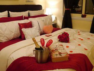 Вечер для двоих: как устроить незабываемый романтический ужин 599 лей,150 lei ora можно ив кредит..!