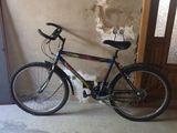 Велосипед немецкий фирменный недорого