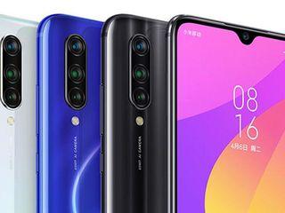 Xiaomi . Fii sigur - garanție 5 ani ! Credit - 0 % !