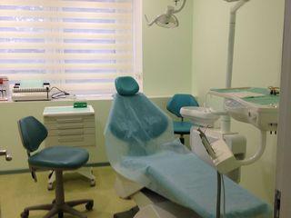Сдается  Стоматологу кабинет с Немецким оборудованием , 45 м2 ,Все условия !